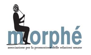1-logomorphè-652x393