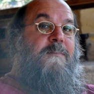 SergioMazzei
