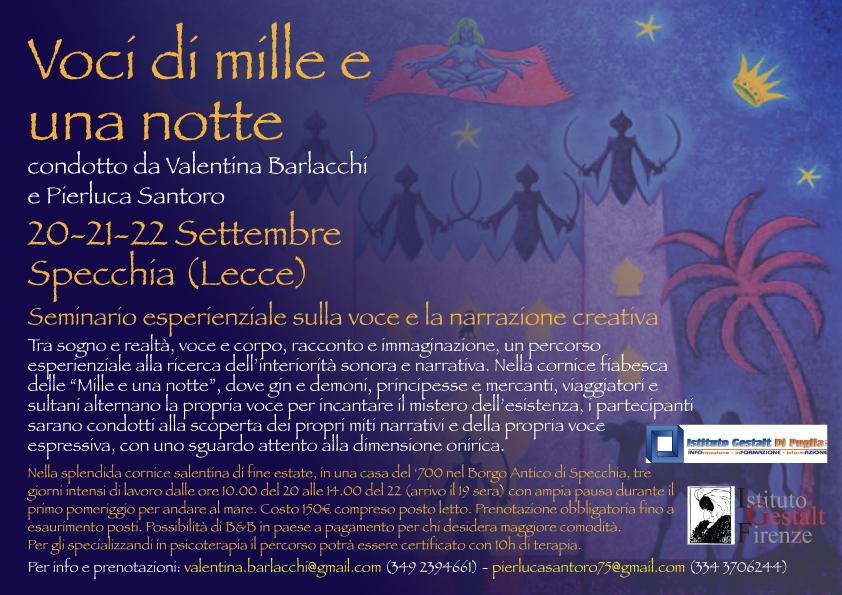 Voci_di_mille_e_una_notte