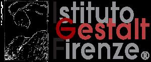 Logo_IGF_RED_Litera_h80