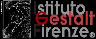 Istituto Gestalt Firenze - I.G.F.