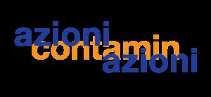 Logo-Azioni-sito-IGF