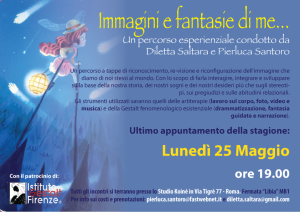 Fantasie_ultimo