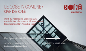 koine_open-day_koine_mail