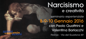 narcisismo_banner