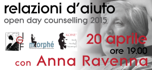 OpenDay_Counselling_Banner_Anna