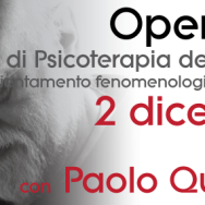 OpenDay_Paolo