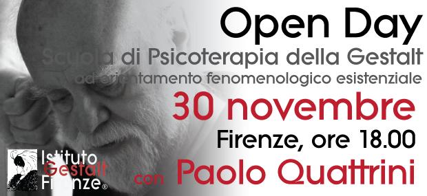 openday_paolo_30_novembre