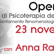OpenDay_Anna_2015_Banner