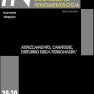 INformazione_29-30_Cover