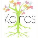 LOGO KAIROS