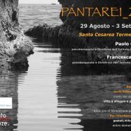 PantaRei_2016