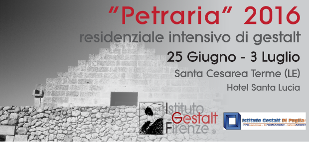 Petraria_16