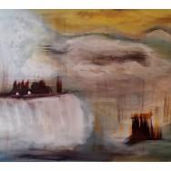 Sfumature di romantici paesaggi - Alberto Cecchini (1)