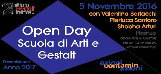 banner_openday_azioni_2017-sito