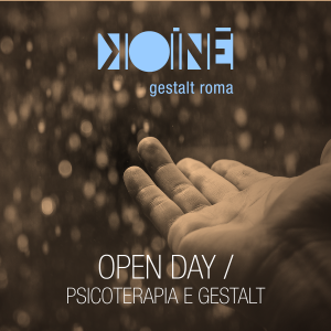 KOINE_OPEN_DAY_IGF_2017_POST