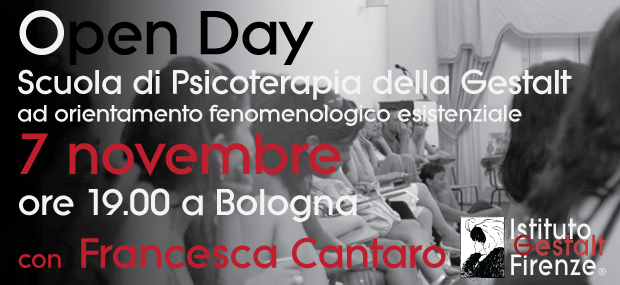 openday_bologna_banner
