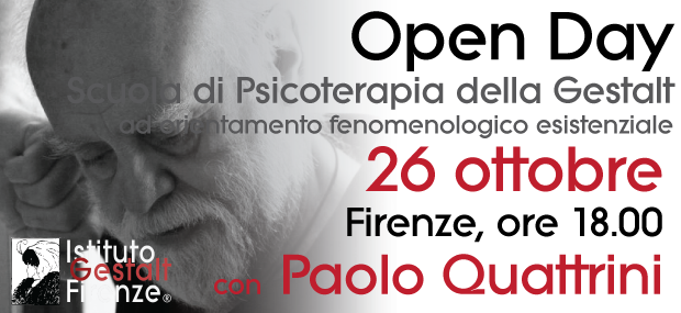 openday_paolo_firenze