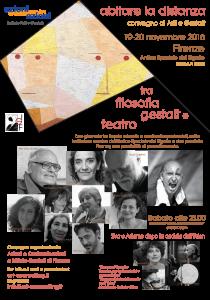 poster_distanza_web