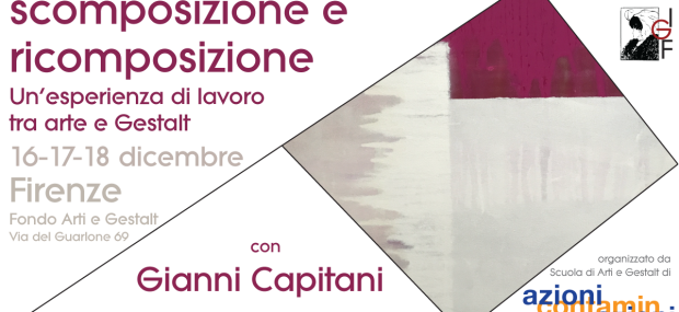 banner_we_dicembre_gianni_2016