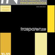 informazione_31-32_cover