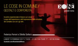 KOINE_CORPOREITA_MAIL