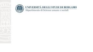 Università_Bergamo