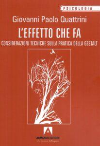 presentazione libro Paolo Quattrini